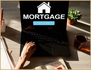 Mortgage advice for completing the sale of your house purchase